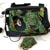r_elektronik