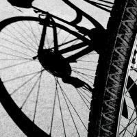 r_fahrrad